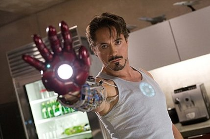 Iron-Man-Robert-Downey-Jr-as-Tony-Stark-31-12-09-kc