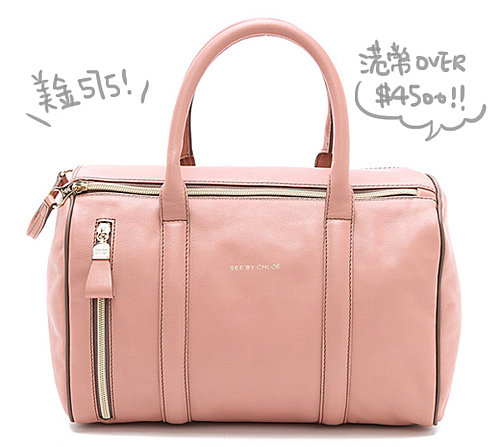 See-by-Chloe-Harriet-Duffel-Bag