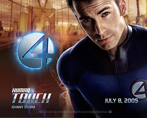 chris-evans-wallpaper-4