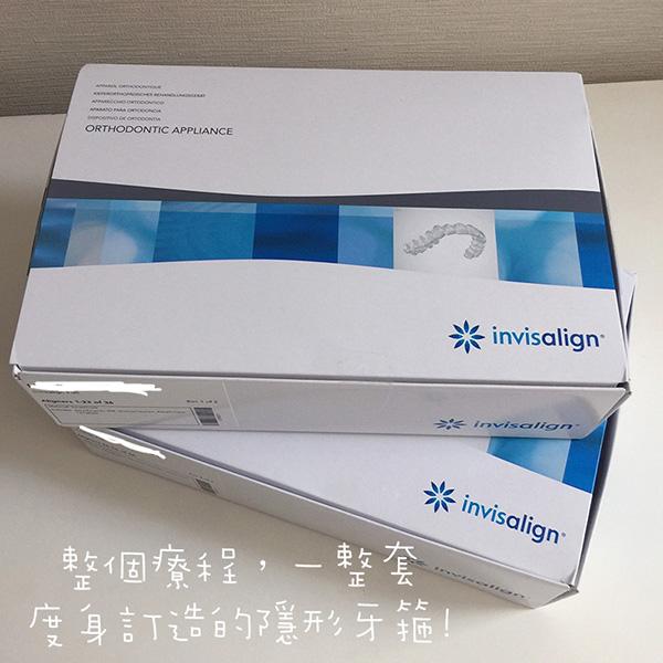 new_IMG_8220